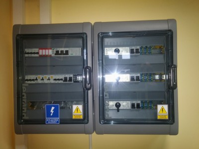 kompleksowe usługi elektryczne 02