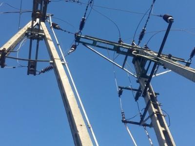 kompleksowe usługi elektryczne 04