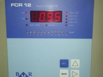 kompleksowe usługi elektryczne 05