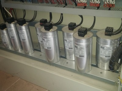 kompleksowe usługi elektryczne 06