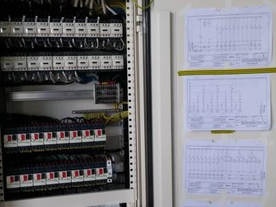 projektowanie i wykonawstwo instalacji elektrycznych 02