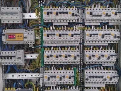 projektowanie i wykonawstwo instalacji elektrycznych 03