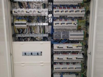 projektowanie i wykonawstwo instalacji elektrycznych 05