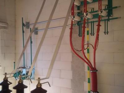 projektowanie i wykonawstwo instalacji elektrycznych 09