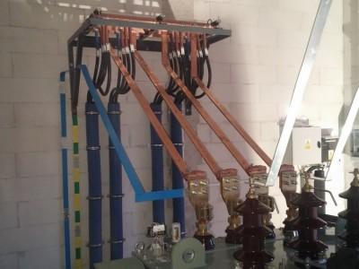 projektowanie i wykonawstwo instalacji elektrycznych 10