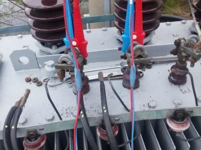 projektowanie i wykonawstwo instalacji elektrycznych 17