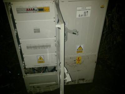 projektowanie i wykonawstwo instalacji elektrycznych 19